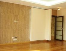Недорогой косметический ремонт квартир в Санкт